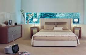 Grey Room Designs by White Wood Grey Bedroom Interior Design Ideas