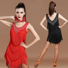 compare prices on cheap ballroom dresses online shopping buy low