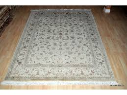 Outdoor Rug Cheap by Flooring Perfect 8x10 Rugs Design For Your Cozy Living Space