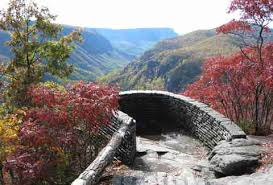 Things To Do In Charlotte Nc The Most Beautiful Places In North Carolina U2013 Road Trip Ideas