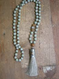 silver tassel long necklace images 156 best tassel necklaces images necklaces brown jpg