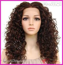 permed hairstyles hairstyles 19 new curly perms for hair thin hair typically a bit