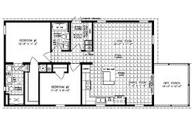2 bedroom homes 2 bedroom home home layout panama city fl