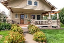 Home Front Design Pillar Design For Terrace Front Home Artdreamshome Artdreamshome
