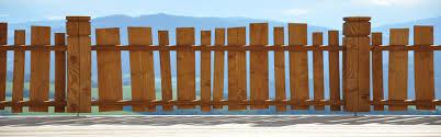 balkone holz brenter balkone alu holz glas und edelstahlgeländer direkt