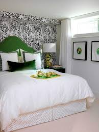bedroom design ideas pictures and decor inspiration page 1