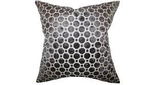 home design down pillow circle furniture assorted pillows down pillows circle furniture