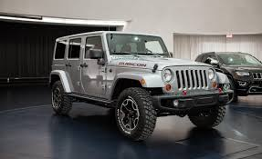 jeep rubicon white cingular ring tones gqo jeep wrangler unlimited rubicon white images