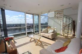three bedroom apartments for rent 3 bedroom apartment in london barrowdems