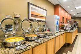 Comfort Inn Southeast Denver Comfort Inn Hotels In Denver Co By Choice Hotels