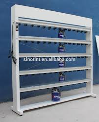 color matching machine color matching machine suppliers and