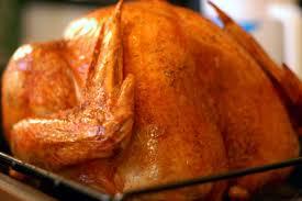 Cheap Turkey Find Turkey Deals On Line At Talking Turkey Find A Healthy Turkey For Thanksgiving