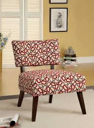 red accent chairs u2013 massagroup co