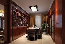 dining room wall units dining room wall unit cabinets