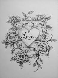 72 best tattoo design drawings 2018 tattoo design drawings