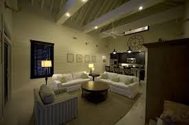 fripp island house plans house interior