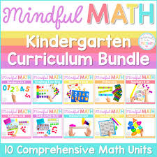 floor plan for kindergarten classroom math manipulatives every classroom should have proud to be primary