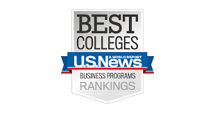2018 best undergraduate business management systems programs