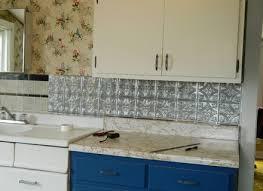 self adhesive kitchen backsplash kitchen backsplash tiles peel and stick ellajanegoeppinger com