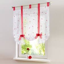 compare prices on bedroom window treatments online shopping buy
