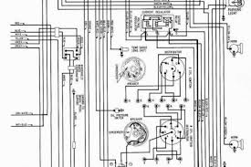 100 wiring diagram for xy falcon typhoon turbo conversions