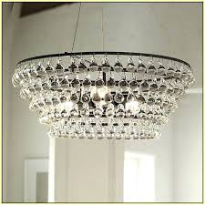 Robert Bling Chandelier Robert Bling Chandelier Pinkfolio