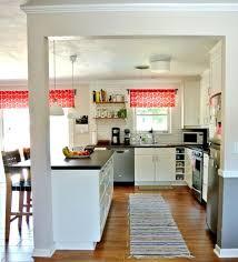 Family Kitchen Design Ideas 88 Best Kitchen Ideas Images On Pinterest Kitchen Ideas Home
