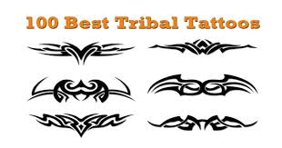 100 best tribal designs for and