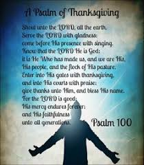 best thanksgiving poems thanksgiving poems poem and thanksgiving