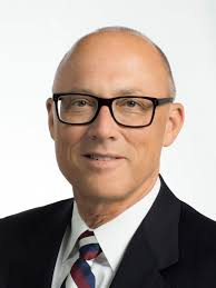 Seeking Josh S Longtime Legislative Staffer Josh Henningsen To Seek State Sen