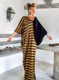 541 best synthiacouture my designs images on pinterest loose