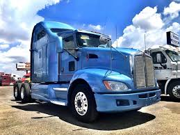 kenworth t700 for sale by owner 2012 kenworth t700 for sale 1008