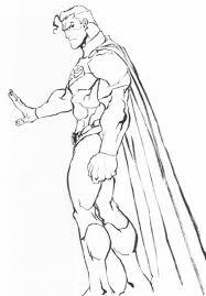 superman custom tincan21 deviantart