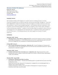 club e response to tbi rfp final with cover