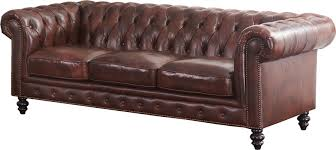 What Is A Chesterfield Sofa by World Menagerie Kashvi Chesterfield Sofa U0026 Reviews Wayfair