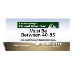 funeral advantage remy lincoln heritage help when you need it the most
