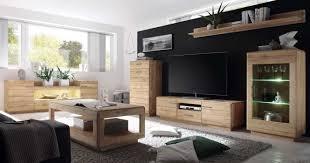 Wohnzimmerschrank Xxl Funvit Com Grüne Tapete Wohnzimmer