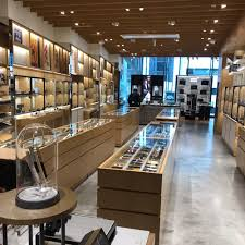 kris aquino kitchen collection all you need to know about the greatest stationery store in japan