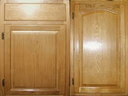 28 kraftmaid kitchen cabinet doors kraftmaid kitchen