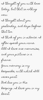 the 25 best memories quotes ideas on bad
