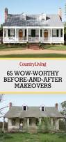 how to decorate a craftsman home 65 home makeover ideas before and after home makeovers