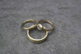 make your own wedding ring classes make your own wedding rings t rogers