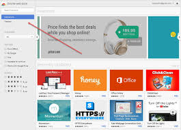 chrome google webstore google is killing off chrome apps everywhere but chrome os digital