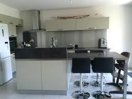 montage cuisine montage cuisine but cuisine acquipace ikea prix cuisine ikea prix
