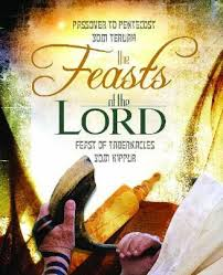 seven feasts of the messiah best 25 leviticus 23 ideas on festivals