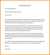 cover letter format professional letter format it professional