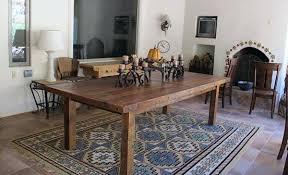Old Farm Tables Dining Table Farm Table Dining Set Diy Rustic Farmhouse Wood