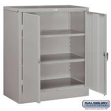 12 Inch Deep Storage Cabinet by Wonderful Deep Storage Cabinet With Buy Sandusky Cabinets Elite