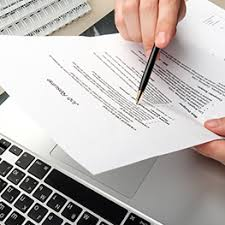 How Many Years Back Should Your Resume Go How To Fix Your Resume In 3 Easy Steps Resume Livecareer