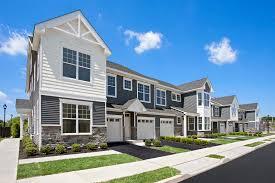 long island new homes u2013 617 homes for sale